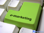 Kurs E-Marketing