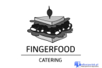 FingerFood Catering – nowoczesna  firma cateringowa