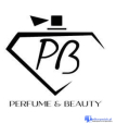 Perfume & Beauty - perfumy