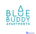 Wynajmij apartament w Gdańsku – Blue Buddy Apartments