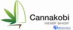 Cannakobi - Hemp Shop